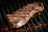 Buffalo New York Strip, 7-9 oz.
