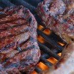 Sample Great Buffalo Taste